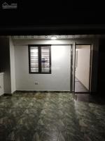Cho thuê nhà trong khu tái định cư Xi Măng, Hồng Bàng, Hải Phòng LH: 0347817570