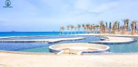 Chính thức giữ chỗ dự án Cam Ranh Bay, chỉ 490Tr sở hữu ngay CH view biển, 600Tr LNnăm 0939651172