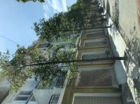 Cần cho thuê nhà làm văn phòng khu Trạm Trôi, Hoài Đức, HN LH: 0949221618