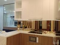 bán căn hộ c skyview cơ hội sở hữu nhà sang nhận xe hơi mercedes 0909901666