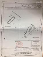 Chính chủ bán nhà tặng xưởng đã hoàn thiện giá cực tốt khu đắc địa trung tâm Đa Huaoai, Lâm Đồng LH: 0933580048