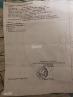 Chính chủ bán lô đất 4321m2 mặt tiền đường ĐH12 Long Phước - Long Thành, giá 37tỷ 0933849709