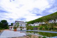 bất động sản emerald land quy nhơn mở bán các khu đất