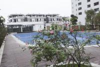 cần bán gấp căn nhà trẻ 3000m2 gần đường nguyễn xiển nằm trong khu dân cư đông đúc 0986050763