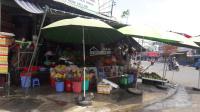 chi tiết Bán lô đất như hình, gần chợ, bv đang xây, thổ cư, sổ riêng, hỗ trợ vay, giá rẻ LH: 0942942071