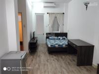 cho thuê căn hộ mini 345 trần hưng đạo quận 1 dt 30m2 full nội thất giá 8 triệutháng
