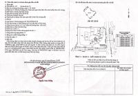 bán căn hộ chung cư cao cấp him lam quận 7 145m2 sổ hồng công chứng ngay