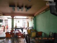 Loa loa loa-Cho thuê quán cafe mặt tiền đường Thái Thị Hạnh, gần chợ Thới Long PThới Long,Q Ô Môn LH: 0948832832