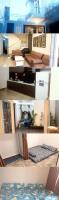 Cho thuê homestay TP Vũng Tàu, DT: 60m2, LH: 0707077797