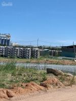 bán đất cạnh khu công nghiệp điện nam điện ngọc cơ sở hạ tầng 70 giá chỉ 1 tỷ 0901994896