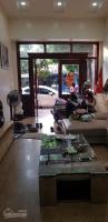 Cho thuê nhà mặt đường 30m lô 22 Lê Hồng Phong Hải Phòng LH: 0985734879