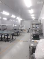 Cho thuê kho xưởng Bắc Ninh, KCN Quế Võ 1,2,3 diện tích đa dạng 600,1000,1300,2200m2 LH: 0898588741