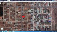 chính chủ bán đất mp3 đường dl14 thuộc mỹ phước 3 ngã tư nl12 đông dân 195 tỷ 0931434547