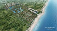 CODOTEL NovaBeach Resort and Villas Đầu Tư 3 tỷ 3 Năm Sau Lợi Nhuận 3 tỷ Full nội thất 4SAO LH: 0901434577
