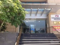 cho thuê tòa nhà văn phòng quận đống đa phố hoàng cầu xã đàn diện tích 120m2 150m2