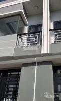 Nhà mặt tiền đường số 13, phường an phú, q2 LH: 0562087977