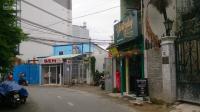 bán nhà đường 6 nguyễn thị định phường bình trưng tây q2 nhà mặt đường kinh doanh 68 tỷ