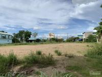 bán đất mặt tiền nguyễn đình kiên tân nhật bình chánh khu dân cư kinh doanh buôn bán sầm uất