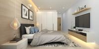 cần bán căn hộ galaxy 9 giá 35 tỷ 2pn 2wc full nội thất lh vân 0909 943 694 để được giá tốt