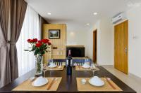 căn hộ cao cấp tiện ích mới xây cho thuê đường xô viết nghệ tĩnh quận bình thạnh lh 0346562074