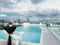 bán gấp căn hộ léman q3 73m2 2pn full nt rẻ hơn thị trường gần 1 tỷ lh 0938610558