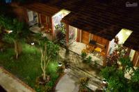 cho thuê bungalow mặt tiền đường trần hưng đạo trung tâm phú quốc lh 0916537979