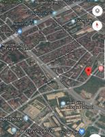 chính chủ bán nhà đẹp mặt phố 4 tầng 75m2 hướng đn đường 25m khu bồ đề long biên dt 75m2