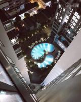 chuyển nhượng suất ngoại giao căn số 07 tháp b rivera park hà nội