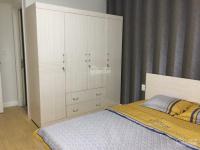 bán nhiều căn hộ masteri với giá cực tốt 090234 0994 quỳnh