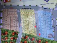 cần bán đất nền dự án an việt liền kề vincity nguyễn xiển q9 chỉ từ 15trm2 100m2 lh 0932124234