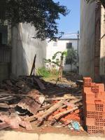 đất lọt khe cực hiếm kẹt nên cần bán gấp dt 5x17m đã có sổ hồng lh 0902484367