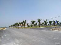 bán đất nhơn trạch mega city 2 mặt tiền đường 25c lô mua trực tiếp công ty giá rẻ cho kh đầu tư