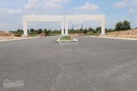 giá gốc cđt dự án mega city 2 chỉ 688 triệu nền ck 5 chỉ vàng sjc cam kết rẻ nhất nhơn trạch