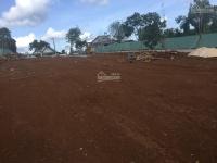 cần bán lô đất ngay tp bảo lộc chỉ 490 triệu500m2
