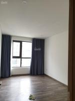 duy nhất thuê căn 2pn nội thất cơ bản giá 23trth bao phí quản lý tại hà đô centrosa 0941680660
