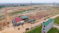 bán đất nền ngoại giao tại dự án đình trám sen hồ vị trí đẹp chỉ từ 6xx lh 0974943836