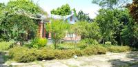cần bán 700m khuôn viên nhà cấp 4 hoàn thiện tại Hòa Thạch Quốc Oai Hà Nội LH: 0979957107