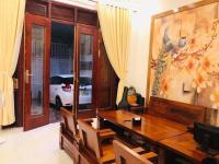 Chính chủ cần bán nhanh nhà đẹp hẻm Lê Duẩn cách ngã 6 chỉ 1km giá cực rẻ - LH 0842994477