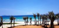 Căn hộ view biển Cam Ranh, liền kề Arena, Vốn 450Tr, 28 đêm ND, cách sân bay 2km Lh 0939651172