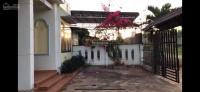 Bán Nhà cấp 4 TP Buôn Mê Thuột, 700m2, có vườn trồng tiêu LH 0977930404