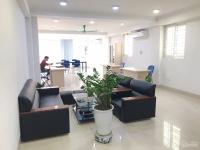 văn phòng 55m2 tòa vp 8 tầng mp lê trọng tấn full dv sd ngay vt đẹp giá tốt lh 0921389255