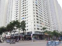 cho thuê kiot biệt thự mặt bằng kinh doanh khu đô thị linh đàm lh 0945266555