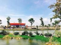dự án mega city 2 chỉ 689 triệu nền ck 5 chỉ vàng sjc cam kết rẻ nhất nhơn trạch 0934682959