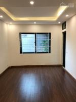 Bán nhà mới xây tại Phúc Tân Hoàn Kiếm 35m2x4 tầng chỉ 2,8 tỷ LH: 0948279555