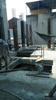 cc bán nhà xây mới 5 tầng văn phú hà đông dt 35m2 lô góc kd tốt giá 3 tỷ 550 triệu lh 0934470363