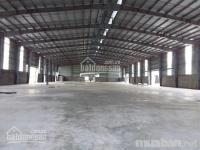 Bán gấp nhà xưởng kho bãi vị trí đẹp nhất An Đồng - An Dương - Hải Phòng LH: 0702238221