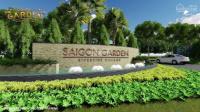 Biệt thự vườn Quận 9, giá chỉ 29trm2, sở hữu lâu dài cam kết lợi nhuận 2 tỷ 23năm LH 096759323 LH: 0967593239