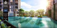 chuẩn bị mở bán đợt 1 căn hộ ascent garden home chỉ từ 35trm2 thanh toán chỉ 1tháng ck 10