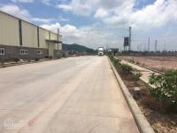 Cho thuê kho xưởng tại khu quế võ bắc ninh tổng dt 14km2 có thể chia nhỏ diện tích xưởng cực đẹp LH: 0942096366