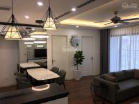 xem nhà 247 cho thuê chung cư rivera park 102m2 3pn full đồ đẹp 17 trtháng 0916 24 26 28